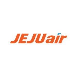 JEJUair