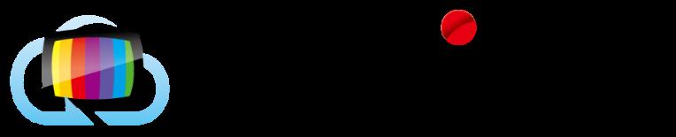MEDIGA